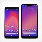 Google выпустит обновление исправляющее проблемы с сохранением фотографий в смартфоне Pixel 3