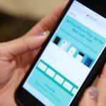 eBay запустила новый сервис по торговле смартфонами с мгновенными выплатами