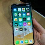 В iOS 12.1 улучшилось качество селфи в iPhone XS и XR