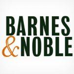 Barnes & Noble выпустили новый планшет Nook с самым большим дисплеем