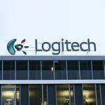 Logitech не будет покупать компанию Platronics