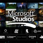 Игры для Microsoft Xbox продолжат создаваться c новыми студиями
