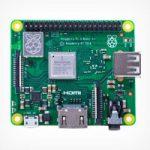 Raspberry Pi создал бюджетную версию своего мощного компьютера