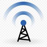 Мобильная широкополосная связь работает быстрее чем Wi-Fi в 33 странах