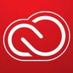 Как убрать ошибку 50 в Adobe Creative Cloud