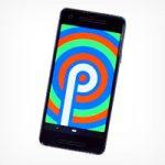 Samsung начала распространять Android Pie для смартфонов Galaxy S9 в Европе