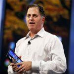 Dell вернулась на рынок акций