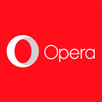 Opera запустила собственный криптовалютный кошелек в браузере для Android