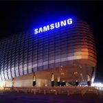 Google Assistant появиться в телевизорах Samsung