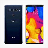 Предстоящий смартфон LG G8 появиться со вторым присоединяемым экраном