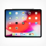 Добавлен ярлык в Apple для Adobe Lightroom CC в iOS