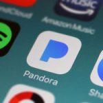 Теперь можно контролировать Pandora при помощи голосовых команд