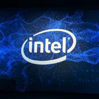 Project Athena от Intel заставляет перейти производителей ноутбуков на новый уровень
