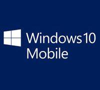 Microsoft прекращает поддержку и выпуск обновлений для Windows 10 Mobile в Декабре