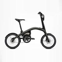 General Motors начала принимать заказы на первые e-bike