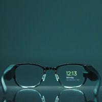 North снизила стоимость в двое на умные очки Focals