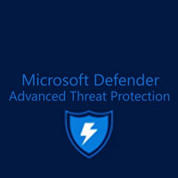 Defender от Microsoft появился для Mac