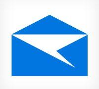 В Windows 10 Mail появился темный режим