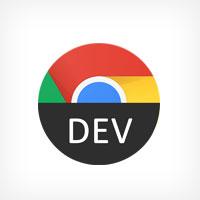 Браузер Google Chrome получил режим чтения
