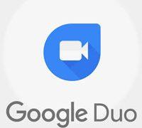 Google Dou поддерживает видео звонки на девять человек