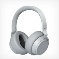 Наушники Surface Headphones получили скидку в размере $100 в Microsoft Store