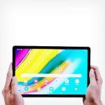 Samsung Tab 5Se теряет Wi-Fi если его перевернуть горизонтально