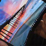 Twin River является попыткой Intel создать не фабричный ноутбук