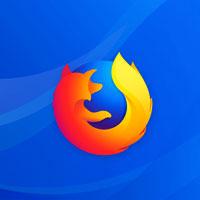 Mozilla объявила стоимость новой новостной подписки без рекламы