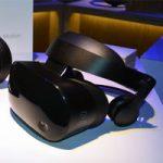 Samsung в скором времени выпустит продукты AR и VR