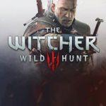 The Witcher 3 появиться на Nintendo Switch