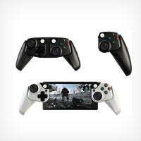 Прототипы контроллеров Xbox для смартфонов идеально подходят для xCloud