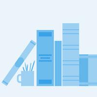 Google Books добавил новые экспериментальные возможности