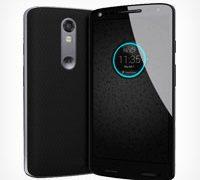 5G Moto Mod работает со смартфонами двух годичной давности Moto Z2 Force