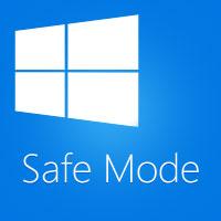 Как выходить в безопасный режим в Windows 10