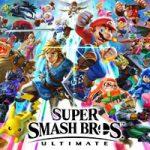 Опубликован список игр для Nintendo Switch в которых поддерживается голосовой чат