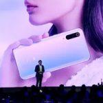 Xiaomi анонсировала Mi 9 Pro 5G с беспроводным 30W зарядным устройством