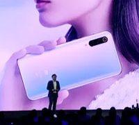 Xiaomi анонсировала Mi 9 Pro 5G с быстрым беспроводным 30W зарядным устройством