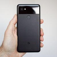 Pixel 3A получил поддержку двойной SIM карты в обновлении Android 10