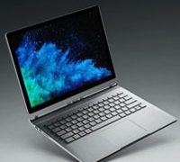 Microsoft Surface 3 ноутбуки будут включать модели с 15 дюймовым дисплеем
