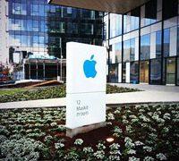 Впервые Apple будет демонстрировать презентацию iPhone 11 на YouTube