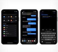 iOS 13 теперь доступна для загрузки