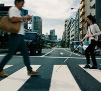 Google Maps теперь помогает незрячим людям переходить улицу и держаться правильного курса