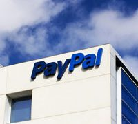 PayPal приобрела компанию Honey создавшую расширение для Chrome за $4млрд. долларов