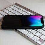 Как создавать снимки экрана на Mac, Windows PC, iPhone и Android