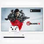 Ноябрьское обновление для Xbox One доступно с Google Assistant, новыми тегами игрока и текстовыми фильтрами