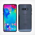 Стали известны новые детали предстоящего Samsung S10 Lite