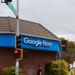 Google Fiber теперь предлагает гигабитный план для всех пользователей