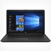 Обзор ноутбука HP 255 G7