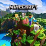 Minecraft получил кросс-платформенную поддержку на PS4