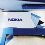 Дебютировал первый в мире Smart TV от компании Nokia